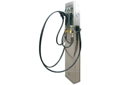ERV-Dispenser-1