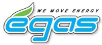 Egas Private Limited.
